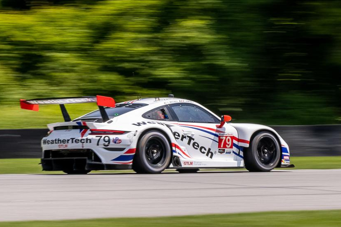 WEATHERTECH RACING QUALIFIES THIRD AT LIME ROCKPARK_60f27d5c079e0.jpeg