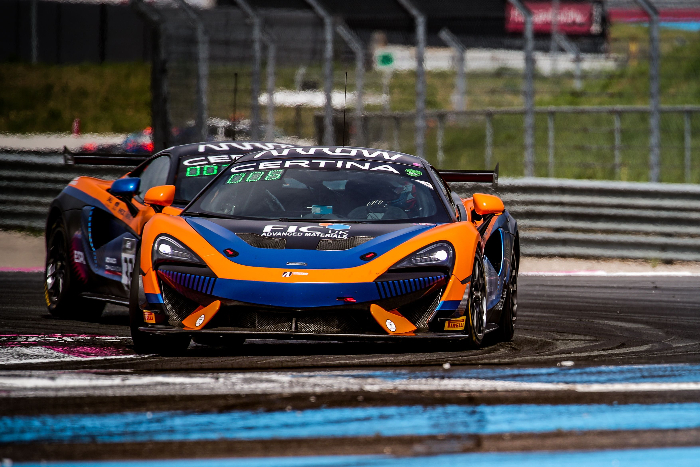 ZAK BROWN AND RICHARD DEAN TO ENTER ROUND FOUR OF GT4 EUROPEAN SERIES AT SPAFRANCORCHAMPS_60fad6e518136.jpeg