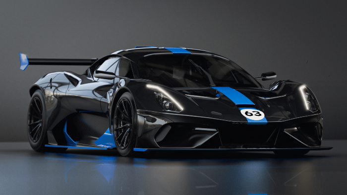 BRABHAM AUTOMOTIVE TO COMPETE IN GT2 EUROPEAN SERIES WITH NEW BT63 GT2CONCEPT_610a70996763b.png