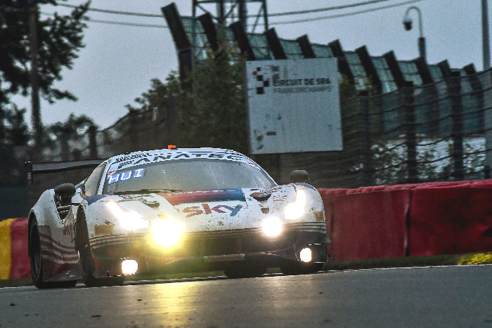JONATHAN HUI TAKES CHAMPIONSHIP LEAD DESPITE CHALLENGING RACE AT THE 24 HOURS OFSPA_61091f224ea3c.jpeg