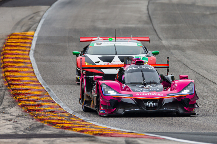 MEYER SHANK RACING FAST ON THE WAY TO FIFTH AT ROADAMERICA_61110847b652a.jpeg