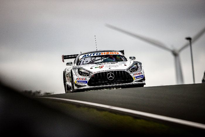 MIXED DTM WEEKEND FOR MERCEDES-AMG TEAM MUCKE MOTORSPORT AND MAXIMILIANBUHK_611108319c40c.jpeg