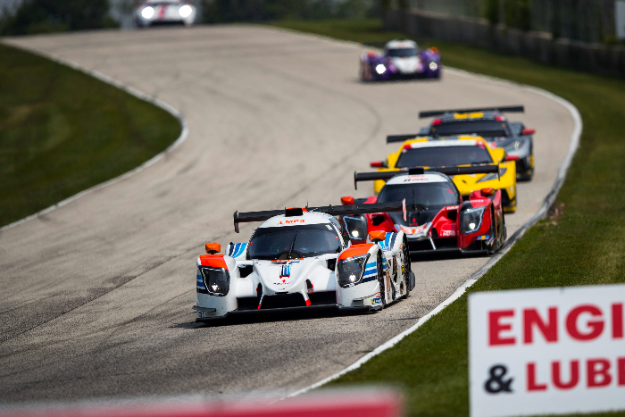 PROMISING RACE ENDS EARLY FOR JR III RACING AT ROADAMERICA_611178b2ad6e8.jpeg
