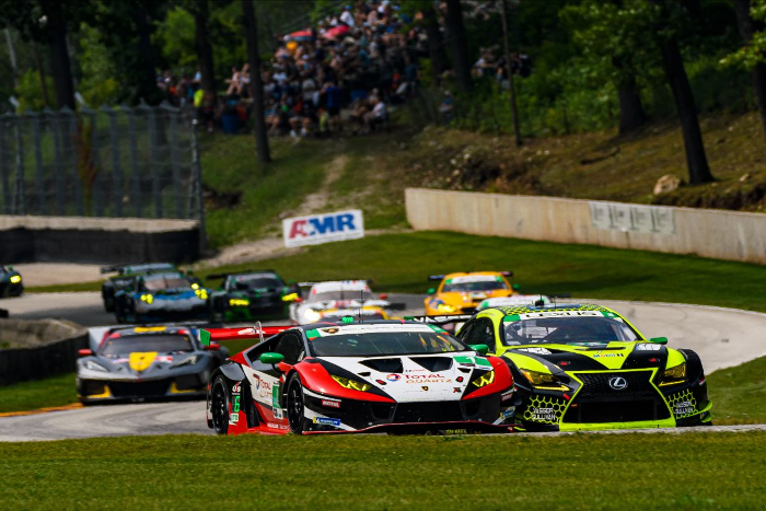 SEVENTH-PLACE FINISH FOR PAUL MILLER RACING AT ROADAMERICA_611108408750a.jpeg