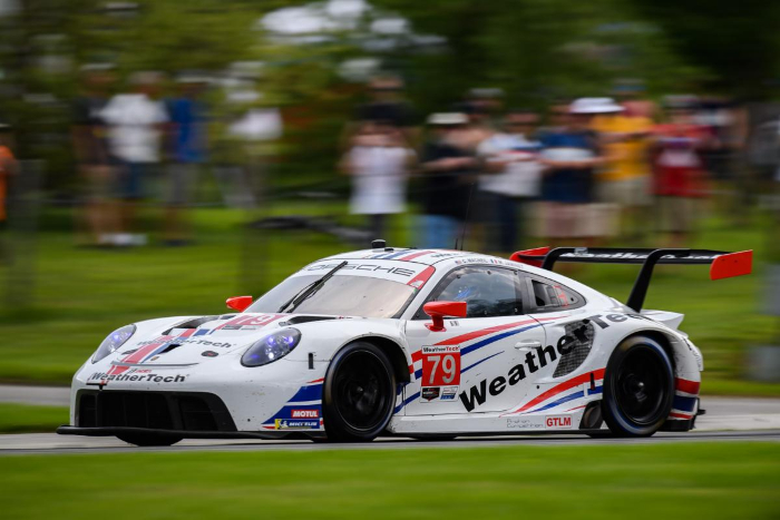 WEATHERTECH RACING READY FOR HOME EVENT AT ROADAMERICA_610957699be9e.jpeg