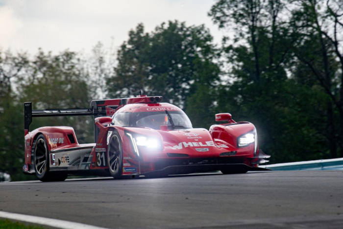 WHELEN ENGINEERING RACING LOOKING FOR BACK-TO-BACK WINS AT ROADAMERICA_610a70a122ec7.jpeg