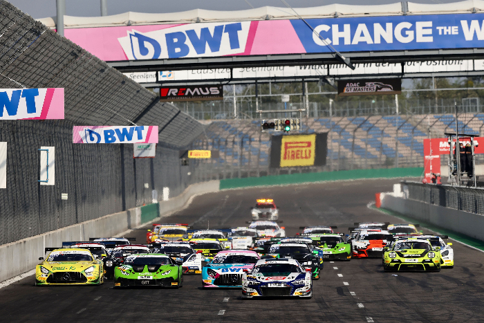 AUDI DUO FELLER/MIES WIN AT THE LAUSITZRING TO LEAD THE GERMAN GT CHAMPIONSHIP AT THE HALFWAYPOINT_613d328d2a430.jpeg