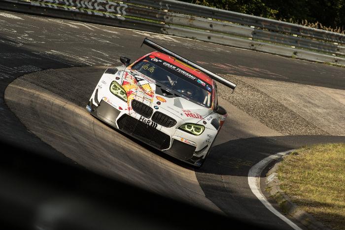 BMW JUNIOR TEAM BACK ON THE PODIUM AT THENURBURGRING_613d32949d1f1.jpeg