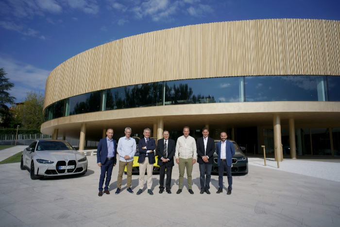BMW M MOTORSPORT ENTERS THE LMDh CLASS WITHDALLARA_61390599e7f3d.jpeg