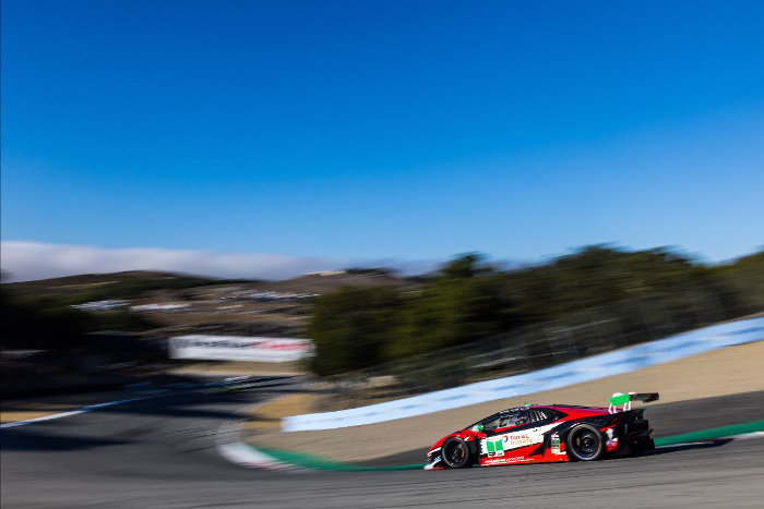 FOURTH ON THE GRID FOR PAUL MILLER RACING AT LAGUNASECA_613ddb20893e1.jpeg