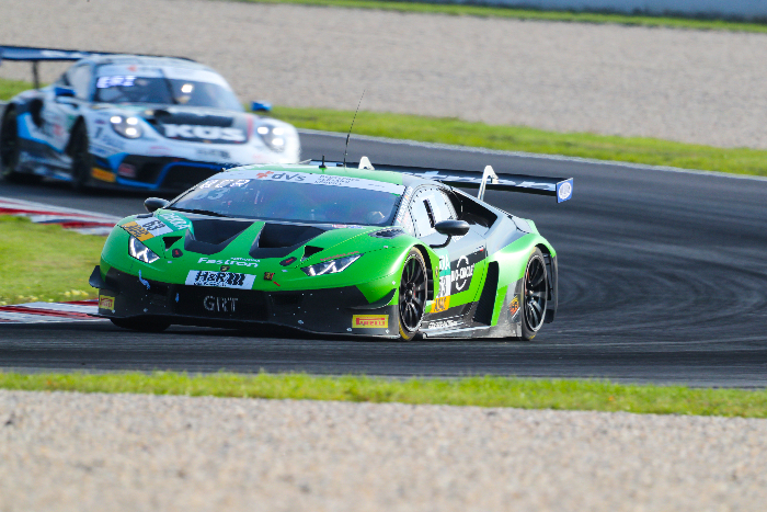 GRT GRASSER RACING TEAM CLOSES THE GAP AT THE LAUSITZRING: ADAC GT MASTERS CHAMPIONSHIP LEAD WITHINREACH_613f9d3703dba.jpeg
