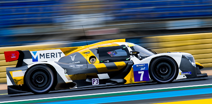LE MANS CUP TITLE CHALLENGE ON FOR WELLS ANDNOBLE_6142080041e92.jpeg
