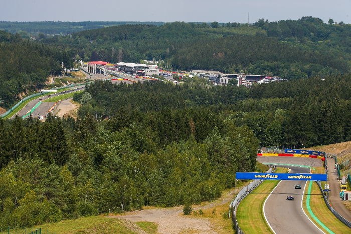 PENULTIMATE ROUND OF ELMS AND LE MANS CUP AT SPA FRANCORCHAMPS NEXT STOP FOR UNITEDAUTOSPORTS_613f2caa46abb.jpeg