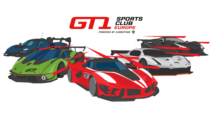 SRO MOTORSPORTS GROUP REVEALS PLANS FOR INAUGURAL GT1 SPORTS CLUB EVENTS AT CIRCUIT BARCELONA-CATALUNYA_613a1ee4e03a1.png