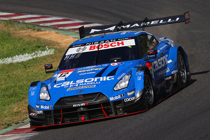 THE CALSONIC IMPUL GT-R GETS ITS FIRST SUPER GT WIN IN FIVEYEARS_613e135869013.jpeg