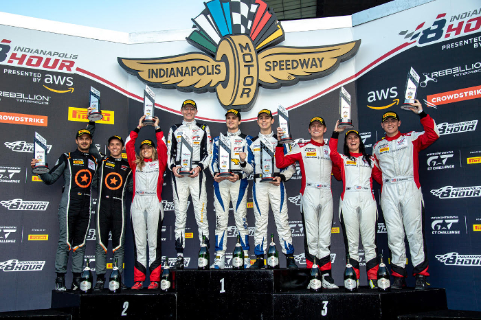 DOUBLE PODIUM FOR TAYLOR HAGLER AT THEBRICKYARD_616dc1ae0a16d.jpeg