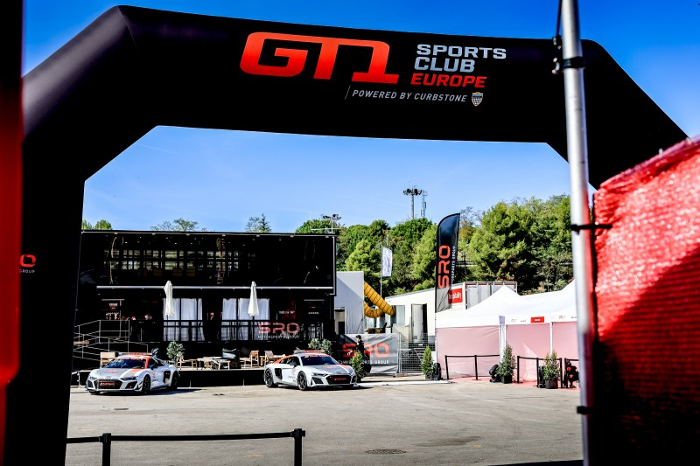 GT1 SPORTS CLUB SET TO LAUNCH WITH TWO-DAY PROLOGUE AT CIRCUIT DE BARCELONA-CATALUNYA_6160222eac25c.jpeg