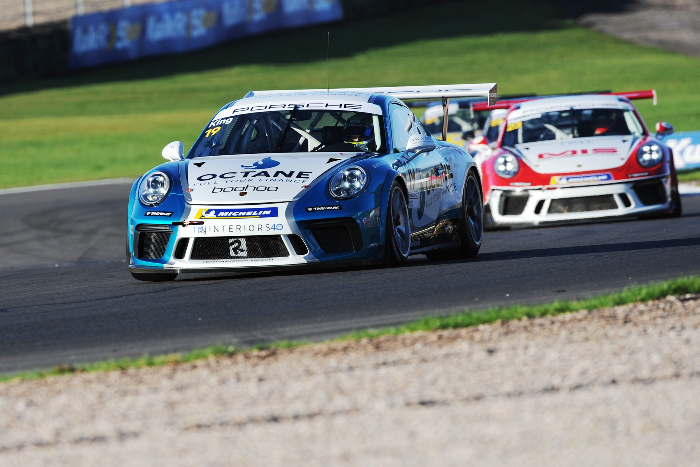 HARRY KING ROMPS TO THIRD PORSCHE CARRERA GB WIN OF THE YEAR AT DONINGTONPARK_61644ed875632.jpeg