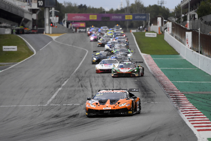 HECTIC WEEKEND FOR GRT GRASSER RACING TEAM IN EUROPE ANDAMERICA_6165a05e4fb29.jpeg