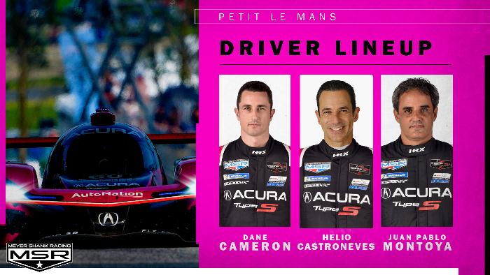 HELIO CASTRONEVES JOINS MEYER SHANK RACING'S PETIT LE MANS DRIVER LINEUP_617064d133908.jpeg