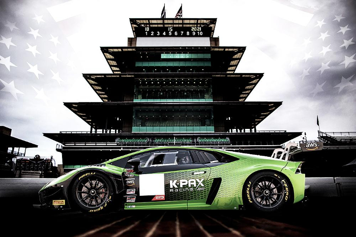 K-PAX RACING CONCLUDES 2021 WITH INDIANAPOLIS 8HOURS_615f412a80c6c.jpeg