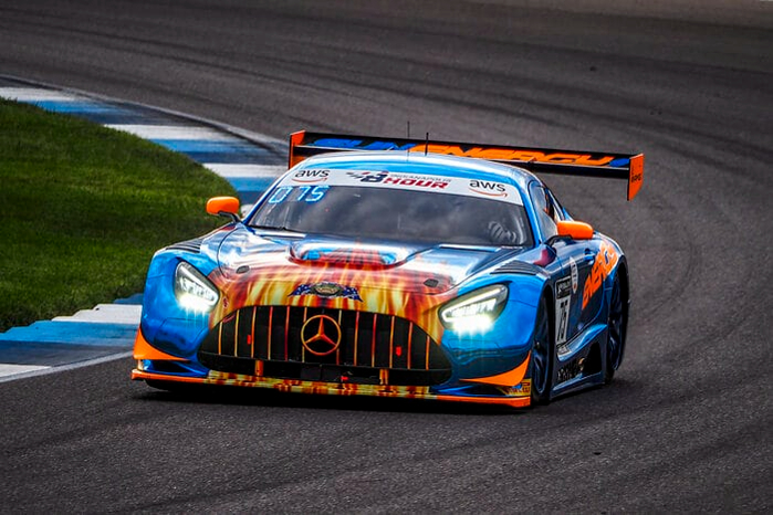 MERCEDES-AMG MOTORSPORT HEADING TO INDIANAPOLIS 8 HOUR WITH HIGHAMBITIONS_6165d8fea1bdc.jpeg
