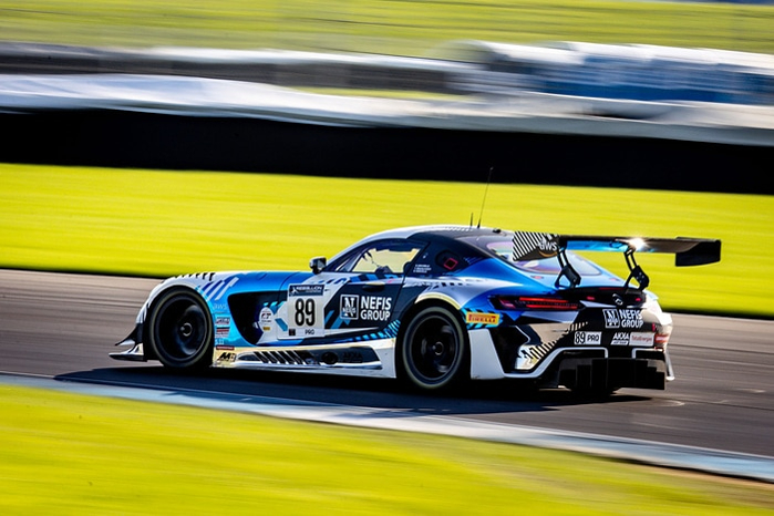 MERCEDES-AMG MOTORSPORT SCORES SECOND PLACE AND CLASS WIN IN THE INDIANAPOLIS 8HOUR_616d8973c3476.jpeg