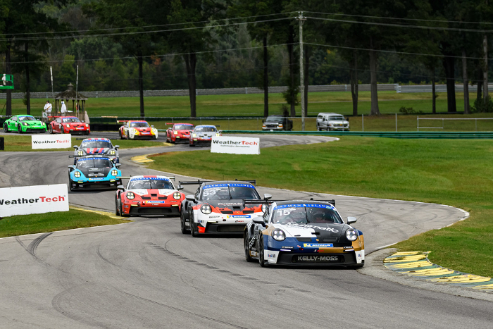 PORSCHE CARRERA CUP NORTH AMERICA WIN AT VIR ADDS TO PRIAULX POINTS GAP WITH THREE ROUNDS TOGO_616416cf73962.jpeg