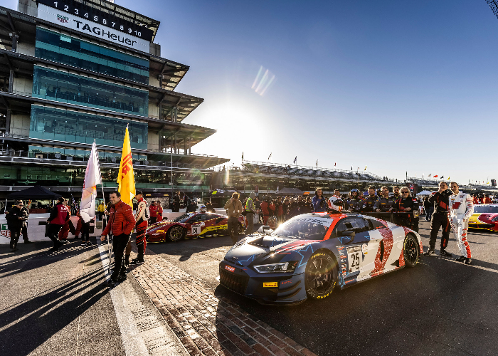 SAINTELOC RACING SENDS AUDI SPORT TO VICTORY LANE IN THE INDIANAPOLIS 8HOUR_616d51349fe10.jpeg