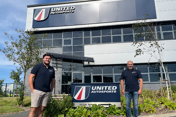SHAUN AND MAX LYNN TO RACE FOR UNITED AUTOSPORTS IN 2022MICHELIN LE MANSCUP_61680b41a0582.png