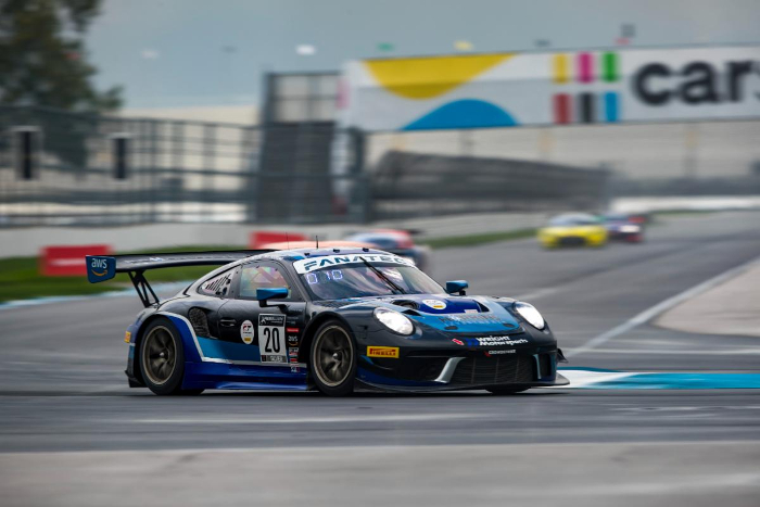 WRIGHT MOTORSPORTS WINS GT AMERICA, GT WORLD CHALLENGE TITLES ATINDIANAPOLIS_616d514a12657.jpeg