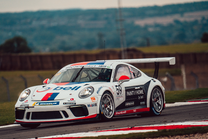 WYLIE CONTINUES FINE FORM IN PORSCHE CARRERA CUP GBRETURN_61644eed2581b.jpeg